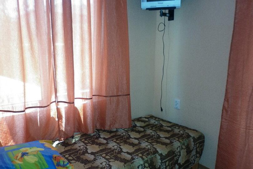 """Мини-отель """"Даниэль"""", Кооперативная улица, 23 на 12 комнат - Фотография 56"""
