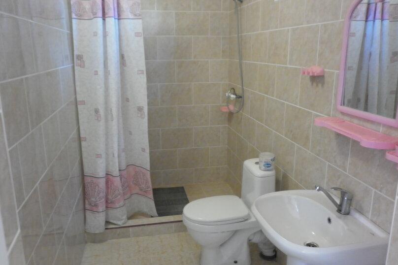 """Мини-отель """"Даниэль"""", Кооперативная улица, 23 на 12 комнат - Фотография 61"""