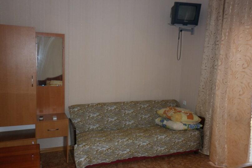 """Мини-отель """"Даниэль"""", Кооперативная улица, 23 на 12 комнат - Фотография 41"""