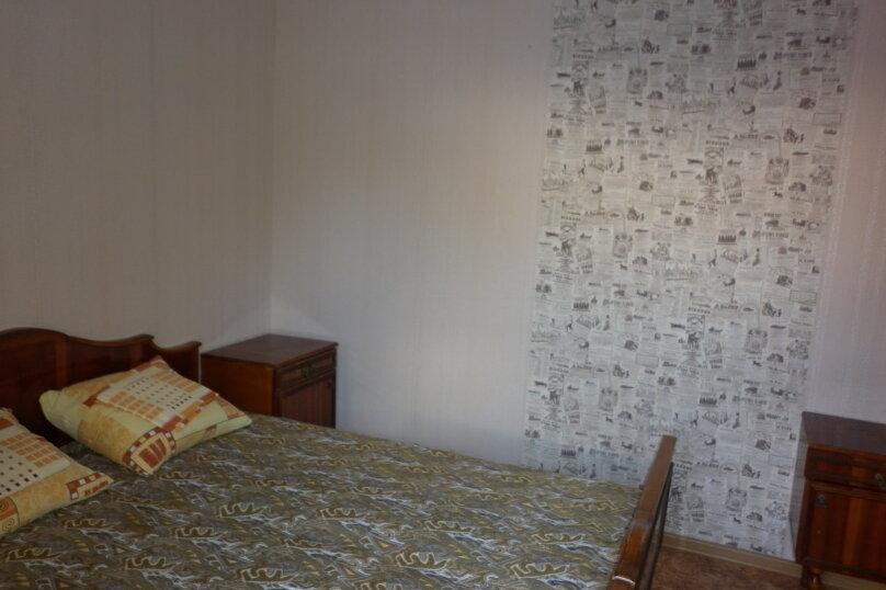 """Мини-отель """"Даниэль"""", Кооперативная улица, 23 на 12 комнат - Фотография 42"""