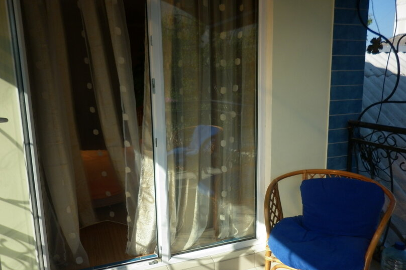 """Мини-отель """"Даниэль"""", Кооперативная улица, 23 на 12 комнат - Фотография 77"""