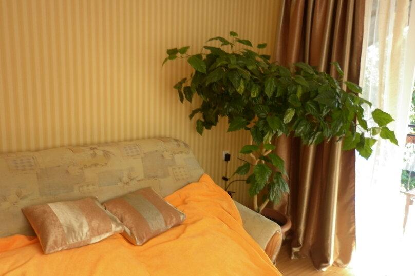 """Мини-отель """"Даниэль"""", Кооперативная улица, 23 на 12 комнат - Фотография 78"""