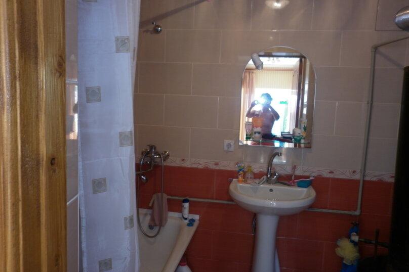 """Мини-отель """"Даниэль"""", Кооперативная улица, 23 на 12 комнат - Фотография 81"""