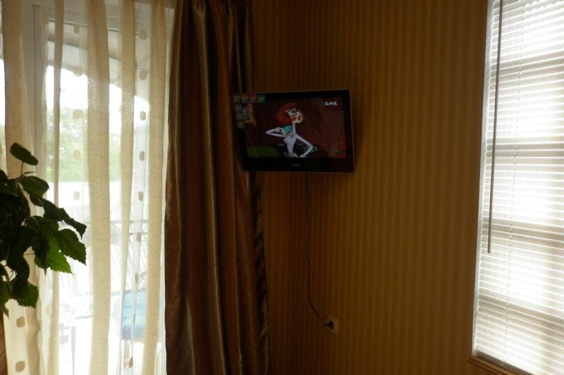 """Мини-отель """"Даниэль"""", Кооперативная улица, 23 на 12 комнат - Фотография 84"""