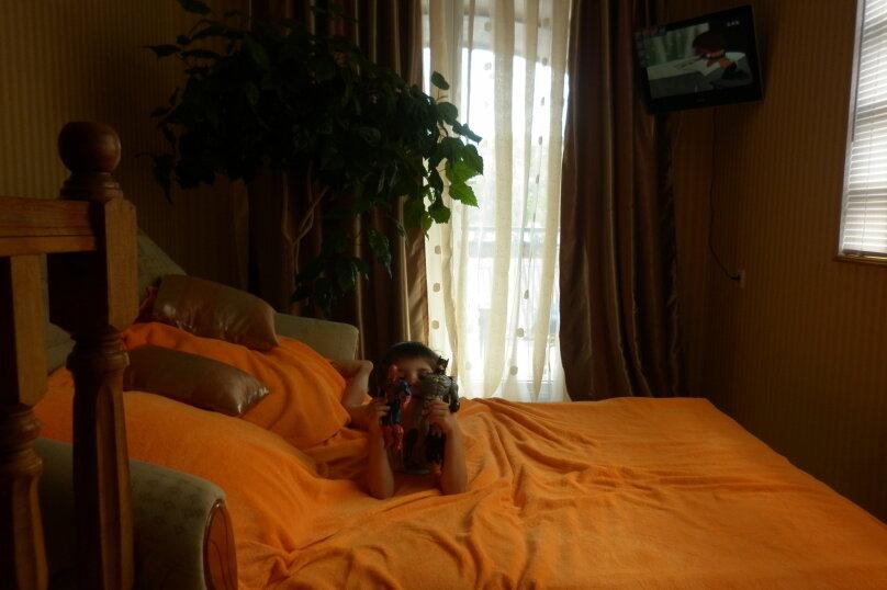 """Мини-отель """"Даниэль"""", Кооперативная улица, 23 на 12 комнат - Фотография 85"""