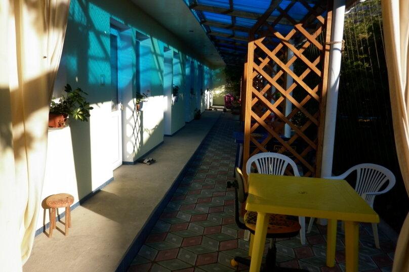 """Мини-отель """"Даниэль"""", Кооперативная улица, 23 на 12 комнат - Фотография 2"""