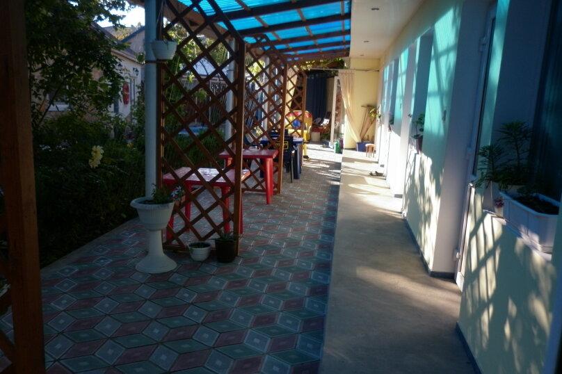 """Мини-отель """"Даниэль"""", Кооперативная улица, 23 на 12 комнат - Фотография 8"""