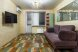 3-комн. квартира, 82 кв.м. на 5 человек, Плехановская улица, 22, Воронеж - Фотография 3