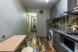3-комн. квартира, 82 кв.м. на 5 человек, Плехановская улица, 22, Воронеж - Фотография 13