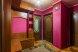 3-комн. квартира, 80 кв.м. на 6 человек, Ленинский проспект, 117А, Воронеж - Фотография 14