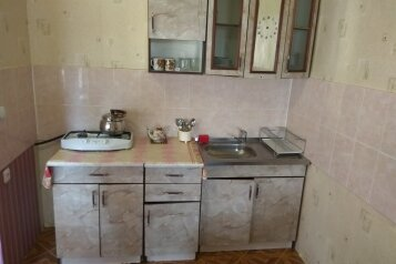 КоттеджN5 на 5-6 чел. 2-х комнатный с    кухней.     Судак  с. Морское ул Мартынова., Мартынова на 1 номер - Фотография 2