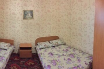КоттеджN5 на 5-6 чел. 2-х комнатный с    кухней.     Судак  с. Морское ул Мартынова., Мартынова на 1 номер - Фотография 4