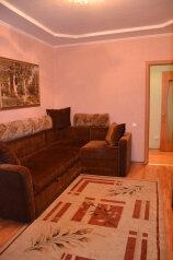 2-комн. квартира, 45 кв.м. на 4 человека, улица Батюшкова, район Верхний посад, Вологда - Фотография 2