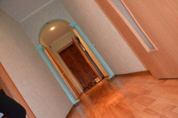 2-комн. квартира, 45 кв.м. на 4 человека, улица Батюшкова, район Верхний посад, Вологда - Фотография 3