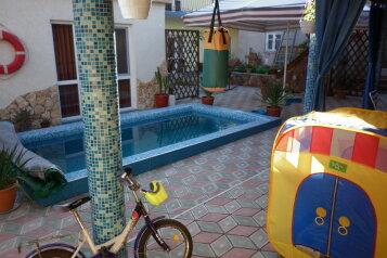 Мини-отель, Кооперативная улица, 23 на 12 номеров - Фотография 3