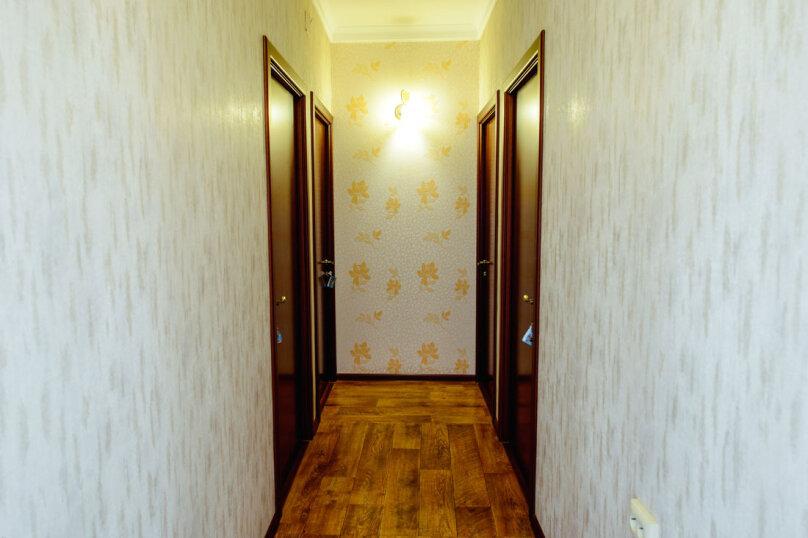 """Гостиница """"Агат"""", Бирюзовая улица, 9 на 11 номеров - Фотография 67"""