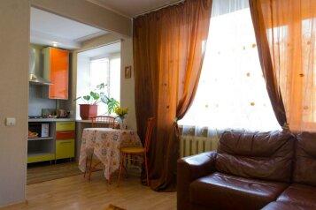 1-комн. квартира, 34 кв.м. на 4 человека, Козловская улица, Волгоград - Фотография 2