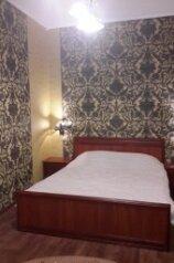 Шикарный 4х комнатный дом под ключ, 100 кв.м. на 8 человек, 3 спальни, Хасановская улица, Динамо, Феодосия - Фотография 4