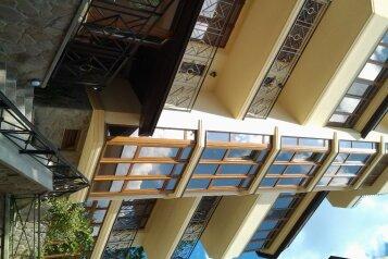 Гостевой дом, Алупкинское шоссе на 10 номеров - Фотография 1