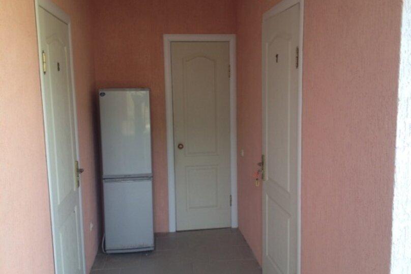 "Гостевой дом ""DENIZ COMPANY"", улица Ешиль-Ада, 27 на 12 комнат - Фотография 8"