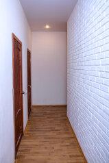 Хостел, Большая Морская улица, 25 на 8 номеров - Фотография 4
