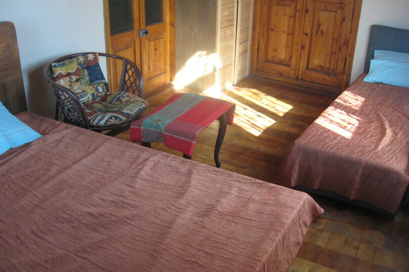 Отдельная комната, Первомайское, 84, Севастополь - Фотография 1