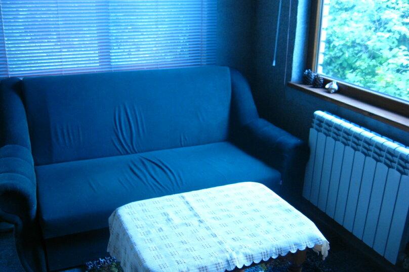 Отдельная комната, Первомайское, 84, Севастополь - Фотография 7