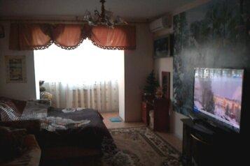 2-комн. квартира, 70 кв.м. на 8 человек, серный пер, Судак - Фотография 4