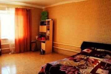 Коттедж целиком посуточно, 250 кв.м. на 9 человек, 3 спальни, улица Ореховая Роща, 51, Джубга - Фотография 4