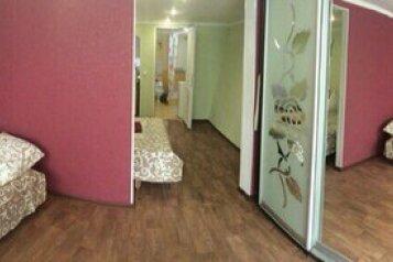 Дом, 1000 кв.м. на 4 человека, 2 спальни, Ленина, Алушта - Фотография 1