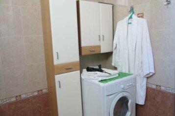 2-комн. квартира, 67 кв.м. на 4 человека, Курортный проспект, Сочи - Фотография 4