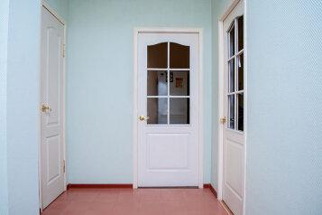 1-комн. квартира, 41 кв.м. на 2 человека, Шауляйская улица, 4А, Волгоград - Фотография 3