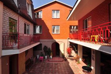 Гостевой дом, улица Тургенева на 8 номеров - Фотография 1