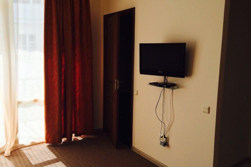 """Гостевой дом """"Villa Bianco"""", Лесная улица, 27 на 13 номеров - Фотография 57"""