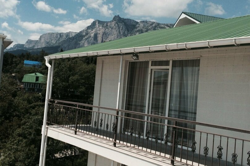 """Гостевой дом """"Villa Bianco"""", Лесная улица, 27 на 13 номеров - Фотография 69"""