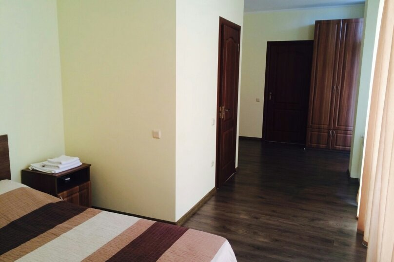"""Гостевой дом """"Villa Bianco"""", Лесная улица, 27 на 13 номеров - Фотография 72"""