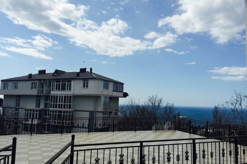 """Гостевой дом """"Villa Bianco"""", Лесная улица, 27 на 13 номеров - Фотография 76"""