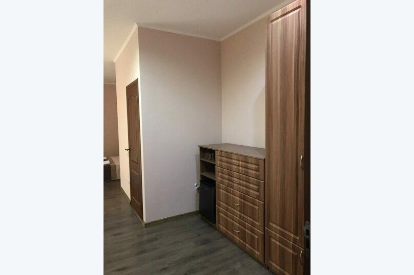"""Гостевой дом """"Villa Bianco"""", Лесная улица, 27 на 13 номеров - Фотография 85"""
