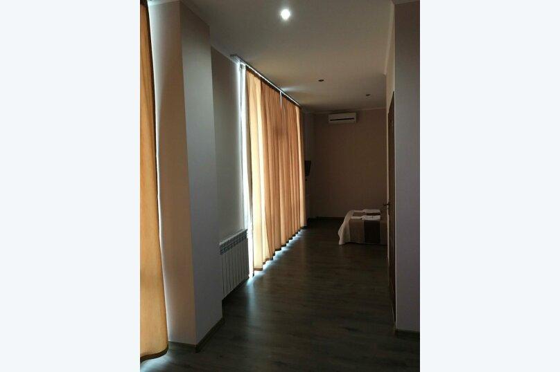 """Гостевой дом """"Villa Bianco"""", Лесная улица, 27 на 13 номеров - Фотография 87"""