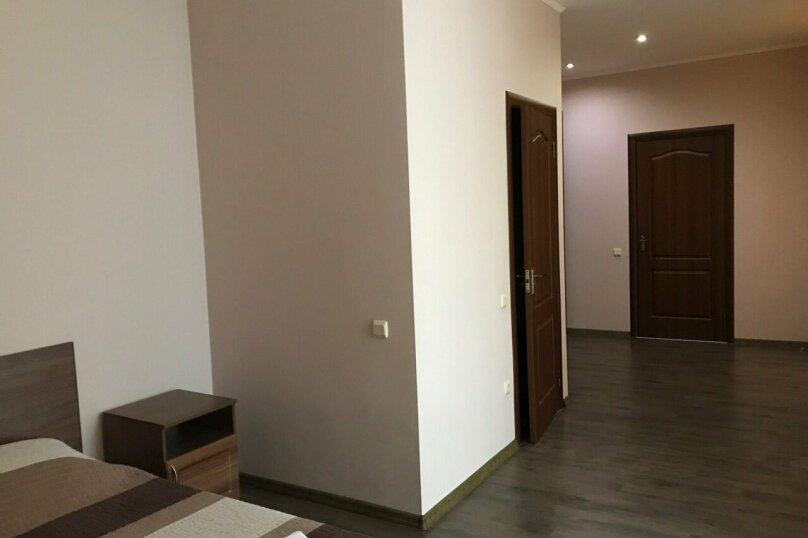 """Гостевой дом """"Villa Bianco"""", Лесная улица, 27 на 13 номеров - Фотография 92"""