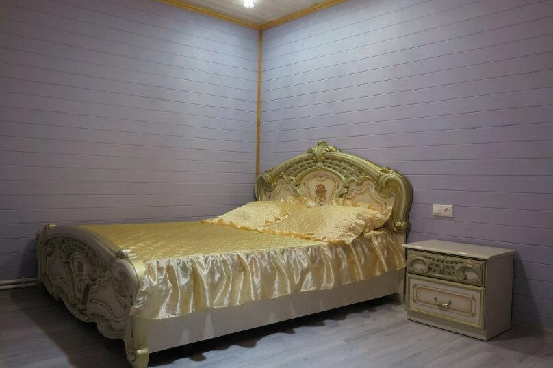 Дом, 290 кв.м. на 5 человек, 6 спален, деревня Бегичево, 7, Подольск - Фотография 13