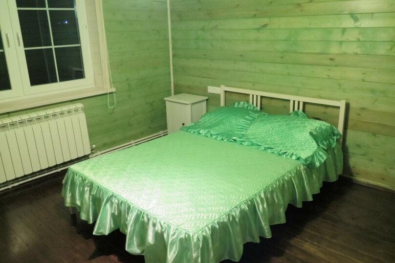Дом, 290 кв.м. на 5 человек, 6 спален, деревня Бегичево, 7, Подольск - Фотография 15