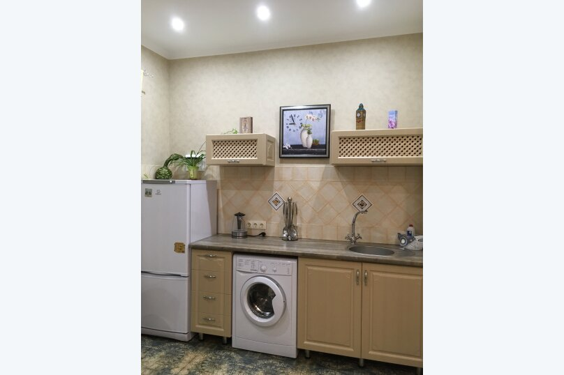 Гостевой дом ''Рахиль'', Керченская, 72 на 3 комнаты - Фотография 106