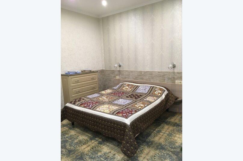 Гостевой дом ''Рахиль'', Керченская, 72 на 3 комнаты - Фотография 109