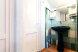Этаж в коттедже под ключ (от 4 до 6 человек), улица Моряков на 1 номер - Фотография 7