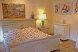 1-комн. квартира, 40 кв.м. на 2 человека, Большая Морская улица, 52, Севастополь - Фотография 6