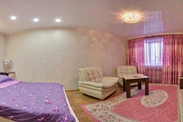 1-комн. квартира, 34 кв.м. на 2 человека, улица Орджоникидзе, Норильск - Фотография 3