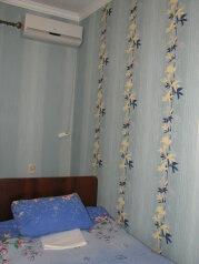 Дом, 100 кв.м. на 15 человек, 5 спален, улица Коммунальников, 11, Феодосия - Фотография 4