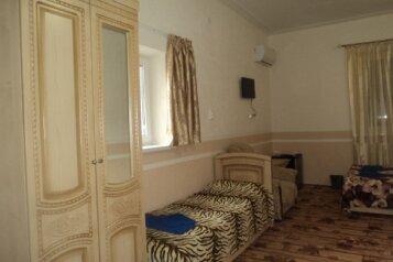 Гостевой дом, Новороссийская на 32 номера - Фотография 3