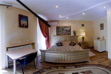 1-комн. квартира, 40 кв.м. на 2 человека, Большая Морская улица, 52, Севастополь - Фотография 1